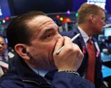 УОЛ Стрийт в паника: Балонът се спука, срив на борсата...