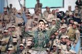 КЮРДИТЕ се разбраха с Асад, ФАЩ загубиха мръсната си игра