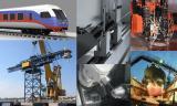 ЕКСПОРТНИТЕ успехи на руското машиностроене