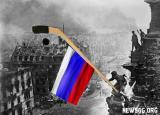 ВСЯКА победа на Русия усилва безсилната ярост на Запада