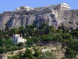 ВМЕСТО мощна Турция САЩ се надяват на слабата Гърция