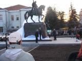ПРОГРАМА за Празника на Варна, 15 август
