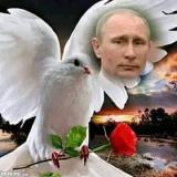 В Русия въпреки Ковида с 6,5 % се увеличиха дълголетниците