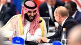САЩ се тресат от яд заради военното споразумение Русия – Саудитска Арабия